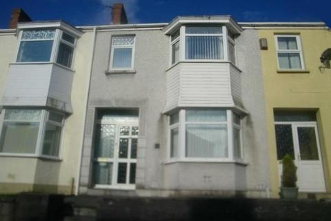 3 bedroom property to rent - Zouch Street, Manselton
