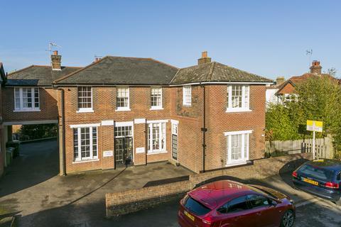 2 bedroom apartment for sale - Cambridge Gardens, Tunbridge Wells