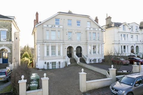 2 bedroom apartment for sale - Queens Road, Tunbridge Wells