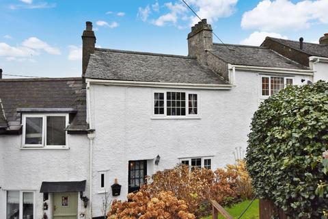 2 bedroom terraced house for sale - Church Street, Landrake