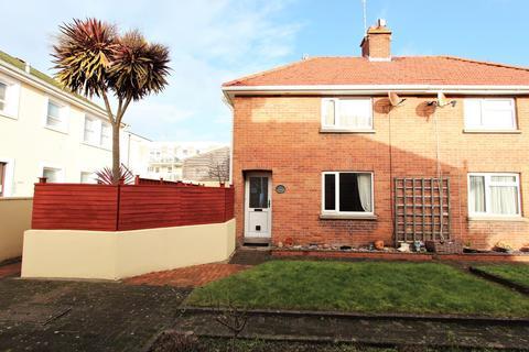 2 bedroom cottage for sale - Aquila Road , St Helier, Jersey , JE2
