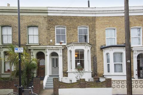 2 bedroom flat for sale - Mayola Road, London, E5