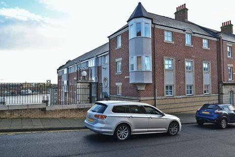 2 bedroom property to rent - Union Stairs, North Shields