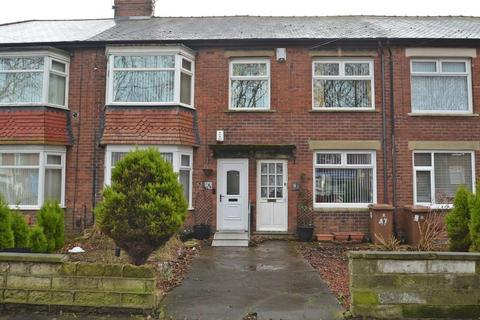 2 bedroom apartment for sale - Verne Road, North Shields