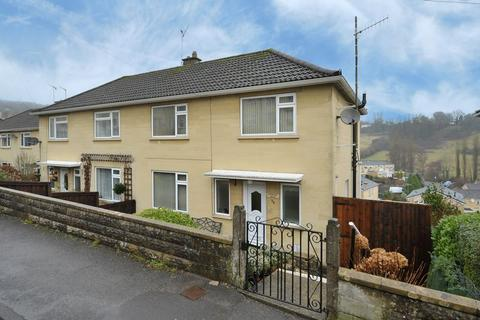 3 bedroom semi-detached house for sale - Bay Tree Road, Bath