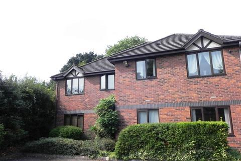 1 bedroom apartment for sale - Wylde Green Road, Sutton Coldfield
