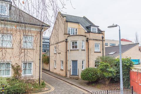 5 bedroom detached house for sale - Flower Street, Cambridge