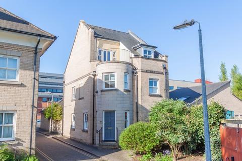 5 bedroom detached house for sale - Flower Street, Cambridge