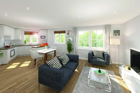 2 bedroom apartment for sale - Plot 7, Windsor Gate, Rosemary Lane