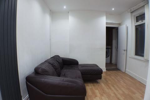 4 bedroom terraced house to rent - 4 Bedroom House