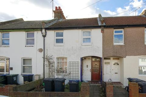 2 bedroom flat for sale - Granville Drive, Herne Bay