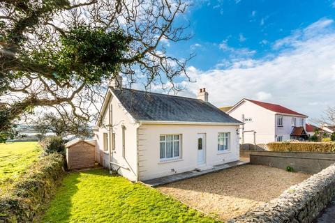 3 bedroom cottage to rent - Route Des Adams, St. Pierre du Bois, Guernsey