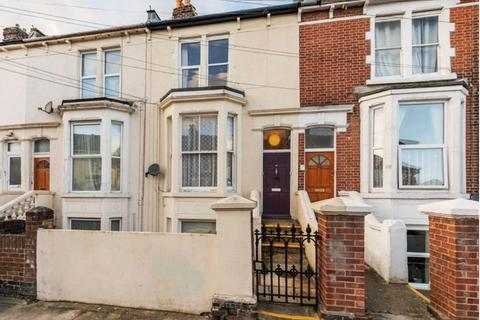 1 bedroom apartment for sale - St Andrews Road, Southsea