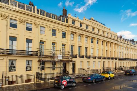 1 bedroom apartment for sale - Brunswick Terrace, Hove, BN3