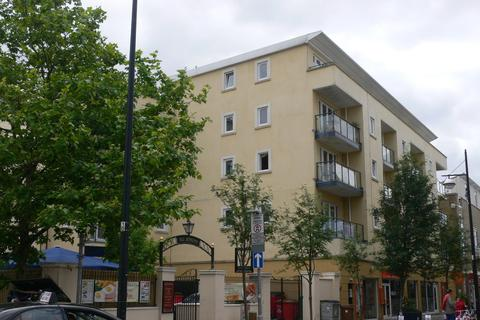 2 bedroom apartment to rent - Ocean Buildings , Bute Crescent