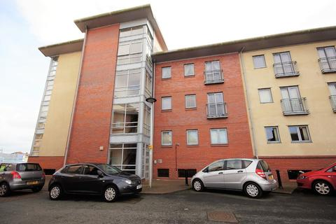 2 bedroom apartment to rent - Shot Tower Close, Chester
