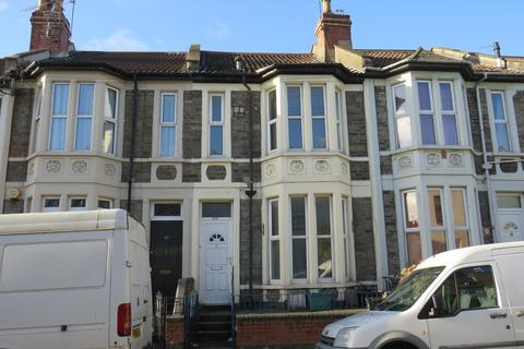 3 bedroom terraced house to rent - Easton, St Marks Road, BS5 6JD