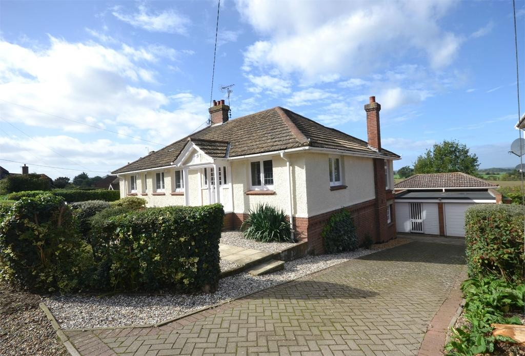 4 Bedrooms Detached House for sale in Dykes Chase, Maldon, CM9