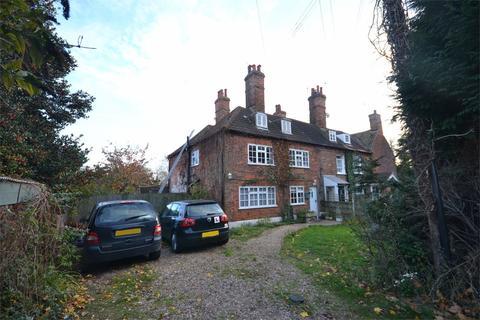 4 bedroom cottage for sale - Navigation Place, Heybridge, Maldon, CM9