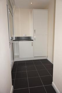2 bedroom flat to rent - Paston Place, BRIGHTON BN2