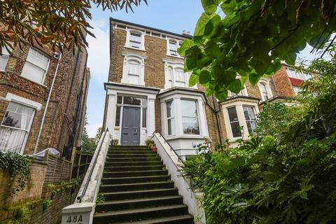 2 bedroom flat for sale - Valley Road, Bromley