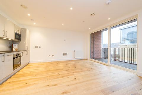 1 bedroom apartment to rent - Mill Stream House, Oxford