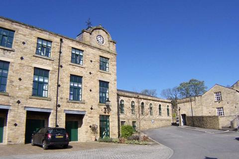 2 bedroom apartment to rent - Whitehead Close, Greenfield, Saddleworth, Oldham, OL3