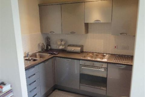 2 bedroom apartment to rent - 51 Anchor Point, 54 Cherry Street, Sheffield, S2