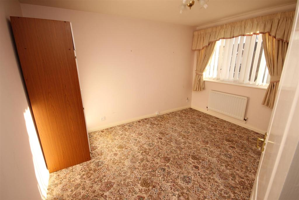 Properties For Sale In Whinchat Close Hartlepool