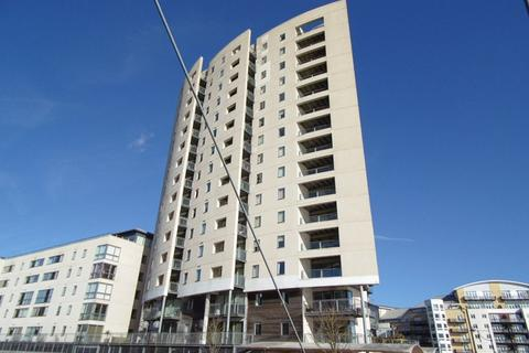 1 bedroom apartment for sale - Celestia, Cardiff Bay, CARDIFF