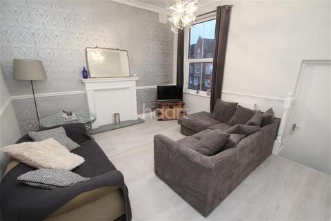 2 bedroom flat to rent - Rotton Park Road, Edgbaston