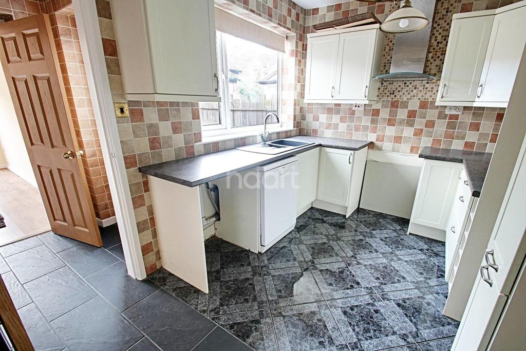3 Bedrooms Cottage House for sale in Main Street, Gamston Village, Nottingham
