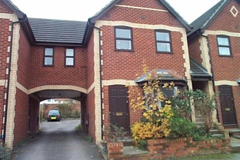 1 bedroom flat to rent - Amherst Mews, Amherst Road, Earley, Reading, Berkshire