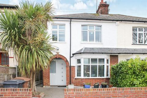 3 bedroom semi-detached house for sale - Lady Lane, Chelmsford