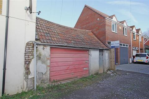 Land for sale - Church Road, St George, Bristol