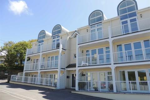 2 bedroom apartment for sale - North Morte Road, North Morte Road, Woolacombe, Devon, EX34