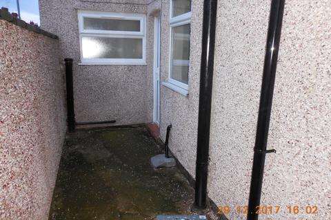 1 bedroom ground floor flat to rent - Netherfield, Nottingham NG4