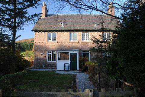 2 bedroom cottage to rent - Craigton Cottages, Banchory, AB31