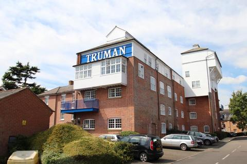 3 bedroom apartment for sale - The Truman Buildings