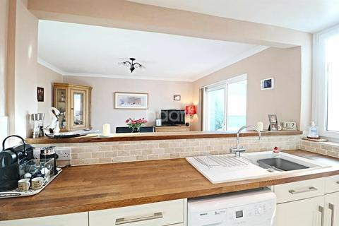 4 bedroom terraced house for sale - Fishponds BS16 Bristol