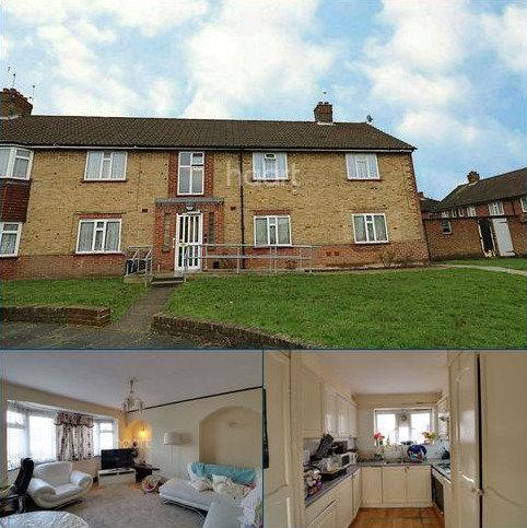 2 bedroom flat for sale - North Dene, London NW7