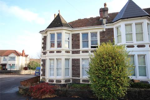 1 bedroom apartment for sale - Gloucester Road, Horfield, Bristol, BS7
