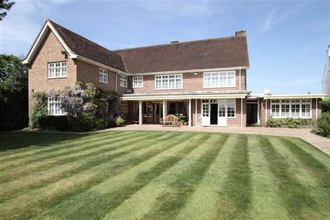 4 bedroom detached house for sale - Hadley Common, Barnet, Herts, EN5