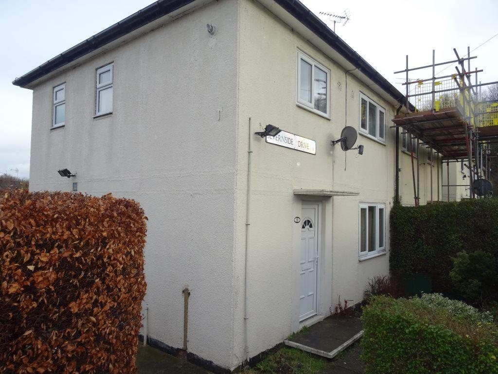 3 Bedrooms Semi Detached House for rent in Severnside, Woodhouse, S13 7GR
