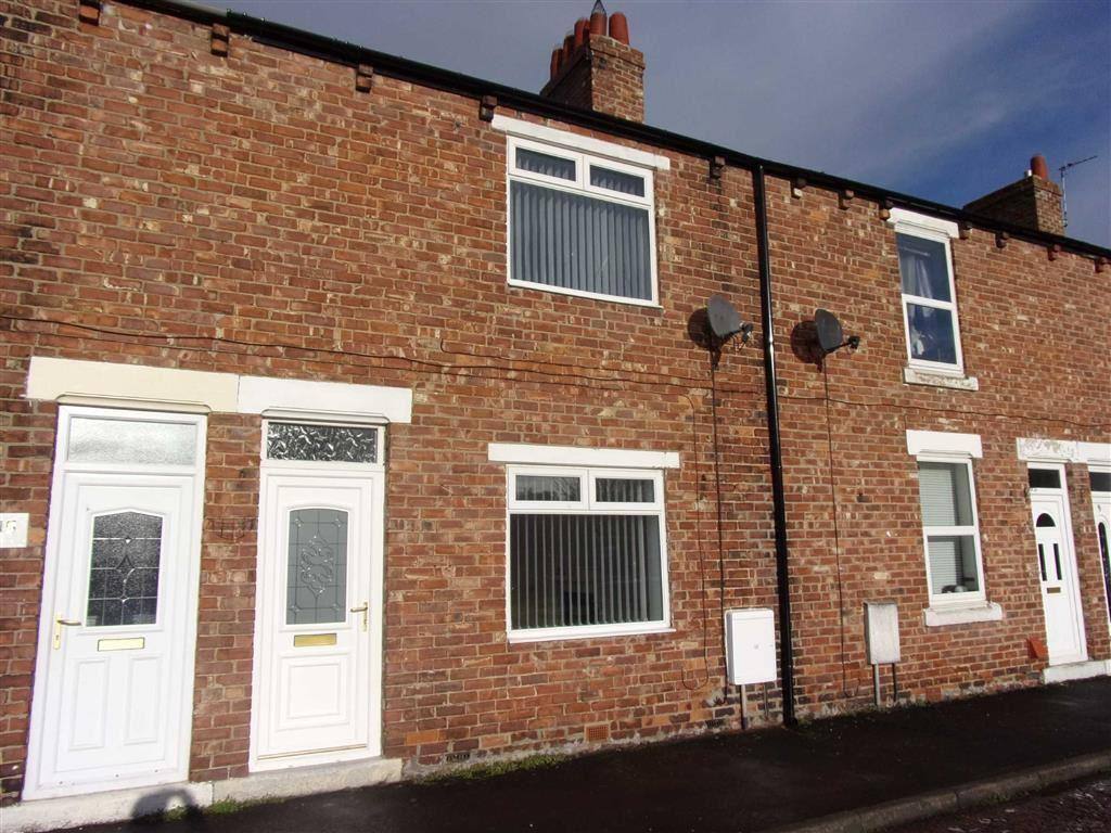 2 Bedrooms Terraced House for rent in Derwent Street, Blackhall Mill, Tyne And Wear