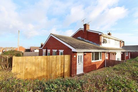 2 bedroom semi-detached bungalow for sale - Lime Court, Keynsham, Bristol