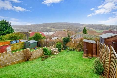 3 bedroom semi-detached house for sale - Moulsecoomb Way, Moulsecoomb, East Sussex
