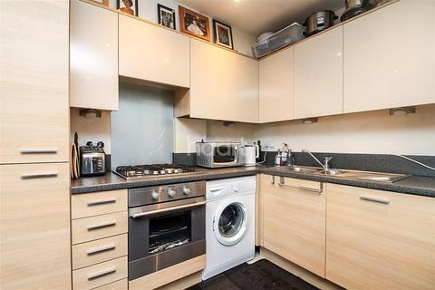 2 bedroom flat to rent - Kennet Island, Reading