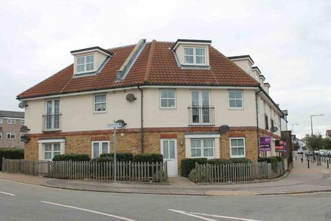 2 bedroom apartment for sale - Ness Road, Southend On Sea