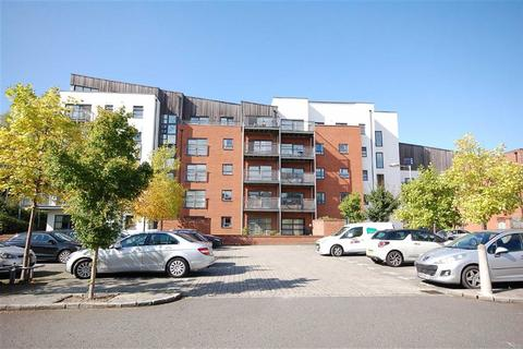 2 bedroom flat for sale - Montmano Drive, Didsbury, Manchester, M20